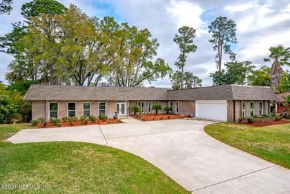 Residential Property for sale in 4207 LA LOSA DR, Jacksonville, FL, 32217