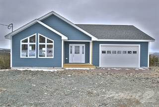 Residential Property for sale in 11 Eagle Ridge Drive, Torbay, Newfoundland and Labrador