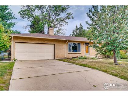 Residential Property for sale in 2770 S Newton Way, Denver, CO, 80236