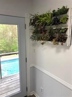 Residential Property for sale in 4200 Ben Hill Road, Atlanta, GA, 30349