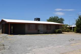 Single Family for sale in 401 W Elvira Road, Tucson, AZ, 85756