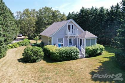 Residential Property for sale in 167 Rainbow Drive, Websters Corner, Prince Edward Island