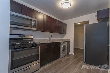 Apartment for rent in 109 North Rock Glen Road, Baltimore City, MD, 21229