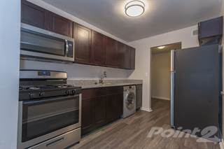 Apartment for rent in Rock Glen, Baltimore City, MD, 21229