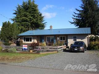 Single Family for sale in 409 Gatacre Street, Ladysmith, British Columbia