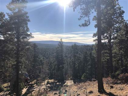 Lots And Land for sale in Taos Drive, Angel Fire, NM, 87710