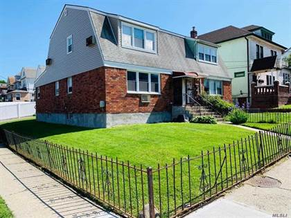 Multifamily for sale in 105-20 27 Avenue, Queens, NY, 11369