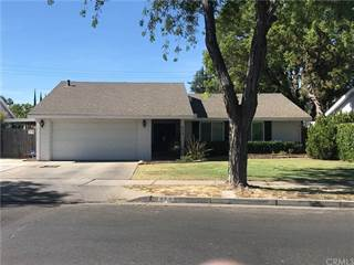 Single Family for sale in 652 Northwood Drive, Merced, CA, 95348