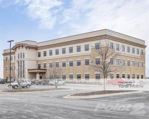 Office Space for rent in 651 Prairie Pointe Drive - 1st Floor, Yorkville, IL, 60560