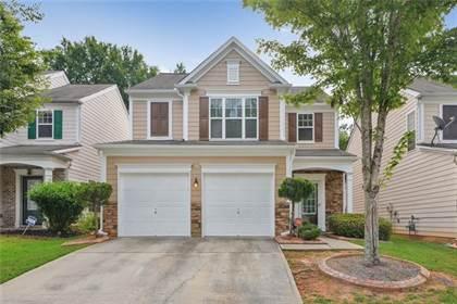 Residential Property for sale in 3264 Welmingham Drive SW, Atlanta, GA, 30331