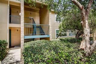 Condo for sale in 4810 S DAUPHIN AVENUE A22, Tampa, FL, 33611