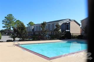 Apartment for rent in The Alara, Houston, TX, 77060