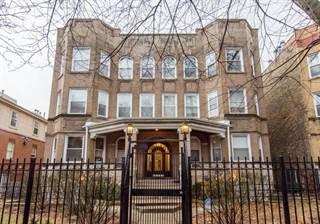 Condo for sale in 4718 North Kenmore Avenue GS, Chicago, IL, 60640