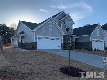 Residential Property for sale in 417 Churton Place, Apex, NC, 27539