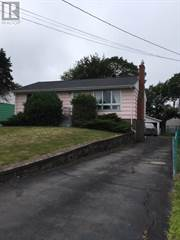 Single Family for sale in 27 Towerview Drive, Halifax, Nova Scotia