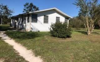 Single Family for sale in 18191 66TH STREET, Live Oak, FL, 32060