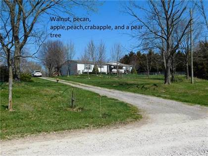 Residential Property for sale in 2101 Miller Road, Bates City, MO, 64011