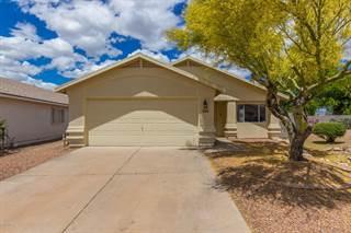 Single Family for sale in 6477 E Nastar Place, Tucson, AZ, 85730