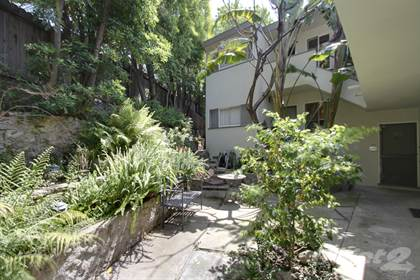 Apartment for rent in 636 Acanto St., Los Angeles, CA, 90049
