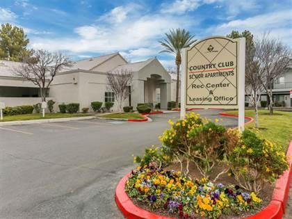 Apartment for rent in 300 Promenade Boulevard, Las Vegas, NV, 89107