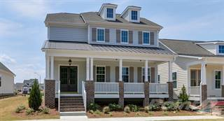 Single Family for sale in 5704 Beardall Street, Raleigh, NC, 27616
