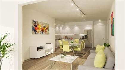 Apartment for rent in 4950 W Prescott St, Tampa, FL, 33616