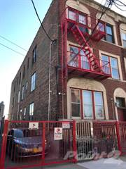 Multi-family Home for sale in 3027 W 24th St, Brooklyn, NY, 11224