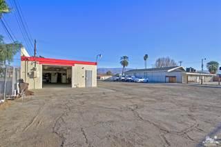 Multi-family Home for sale in 83155 44th Avenue, Indio, CA, 92201