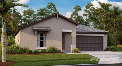 Singlefamily for sale in Cypress Village Blvd, Sun City Center, FL, 33573