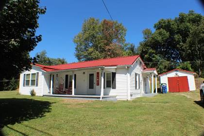 Residential Property for sale in 836 Green Valley Road, Glasgow, KY, 42141