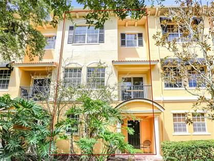 Propiedad residencial en venta en 517 JASMINE WAY, Clearwater, FL, 33756