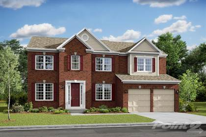 Singlefamily for sale in 8950 Hubbard Way, Lorton, VA, 22079