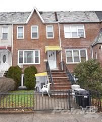 Duplex for sale in 1845 stuart street, Brooklyn, NY, 11229