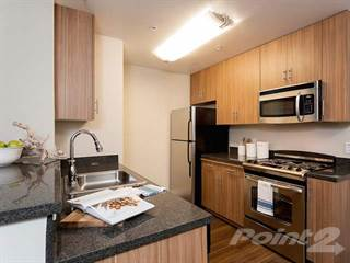 Apartment for rent in eaves West Valley - 405, San Jose, CA, 95129