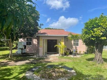 Residential Property for sale in 18050 SW 110th Ave, Miami, FL, 33157