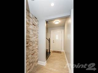 Photo of 1206 Seagull Dr, Mississauga, ON L5J3T5