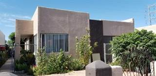 Single Family for sale in 155 W Wedwick Street, Tucson, AZ, 85706