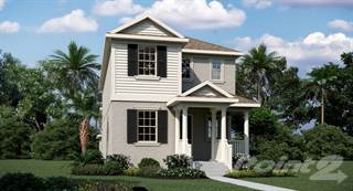 Single Family for sale in 309 Gardena Ave, Winter Springs, FL, 32708