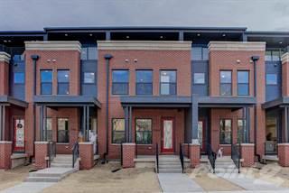 Single Family for sale in 1364 Vine Street, Denver, CO, 80206