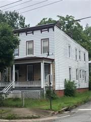 Single Family for sale in 1201 North 35th Street, Richmond, VA, 23223