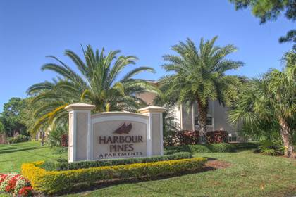 Apartment for rent in 1810 SE Pinewood Trail, Port St. Lucie, FL, 34952