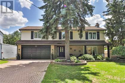 Single Family for sale in 53 JOHN ST, Markham, Ontario, L3T1Y1