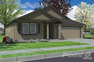 Single Family for sale in 3664 N Croghan Dr., Post Falls, ID, 83854