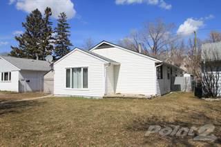 House for sale in 450 Kent Road, Winnipeg, Manitoba