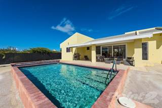 Residential Property for sale in Papaya 11-F, Noord, Aruba
