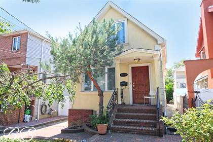 Residential Property for sale in 2354 East 73 Street, Brooklyn, NY, 11234