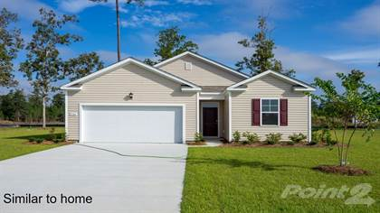 Singlefamily for sale in 432 Tributary Circle, Cape Fear, NC, 28401