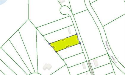 Lots And Land for sale in 449 Winding Way Boulevard, Georgetown, GA, 39854