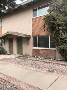 Residential Property for sale in 923 N Desert Avenue C, Tucson, AZ, 85711
