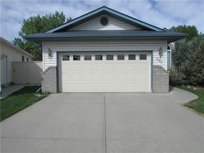 Single Family for sale in 622 Diamond CO SE, Calgary, Alberta